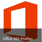 link_office365